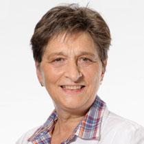 Dr. med. Ruth Lescow-Schuon